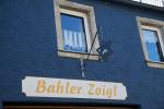 Bahler-1
