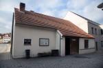 Brauhaus-Falkenberg(7)