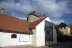 Brauhaus-Falkenberg(8)