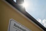 Brauhaus-W'eschenbach(1)