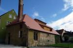 Brauhaus-W'eschenbach(3)