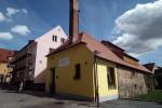Brauhaus-W'eschenbach(4)