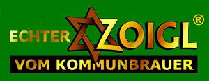 Logo Echter Zoigl_web