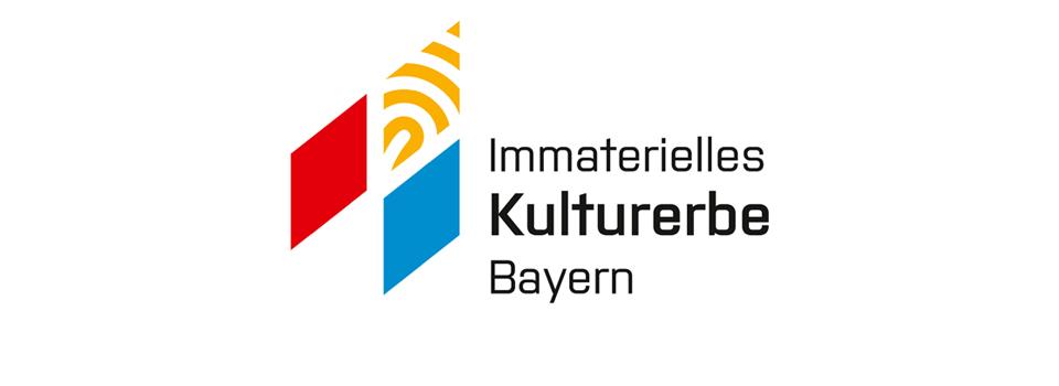 Logo-Kulturerbe-Bayern-Slide