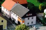 Binner Haus
