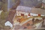 Schafferhof 1970