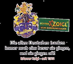 Wappen_Beim Strehern