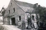 Brauhaus Neuhaus(1)