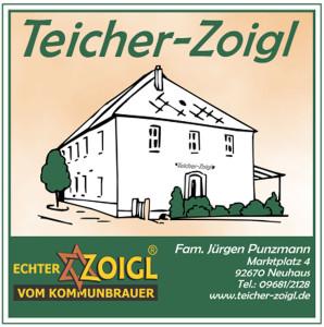 Teicher(13)