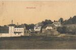 Brauhaus alte Ansicht