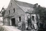 alte Aufnahme Brauhaus