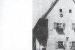 Historisches-Falkenberg