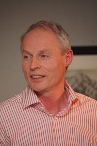 Norbert Neugirg